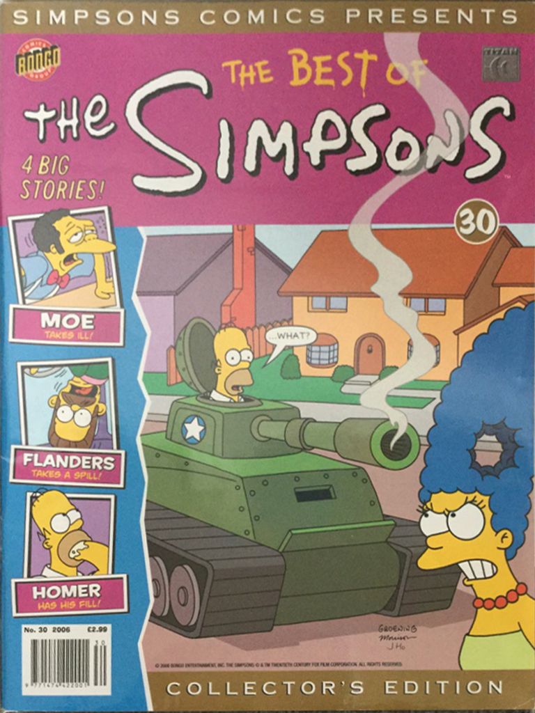 The Best of The Simpsons 30.jpg