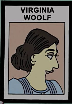 Virginia Woolf.png