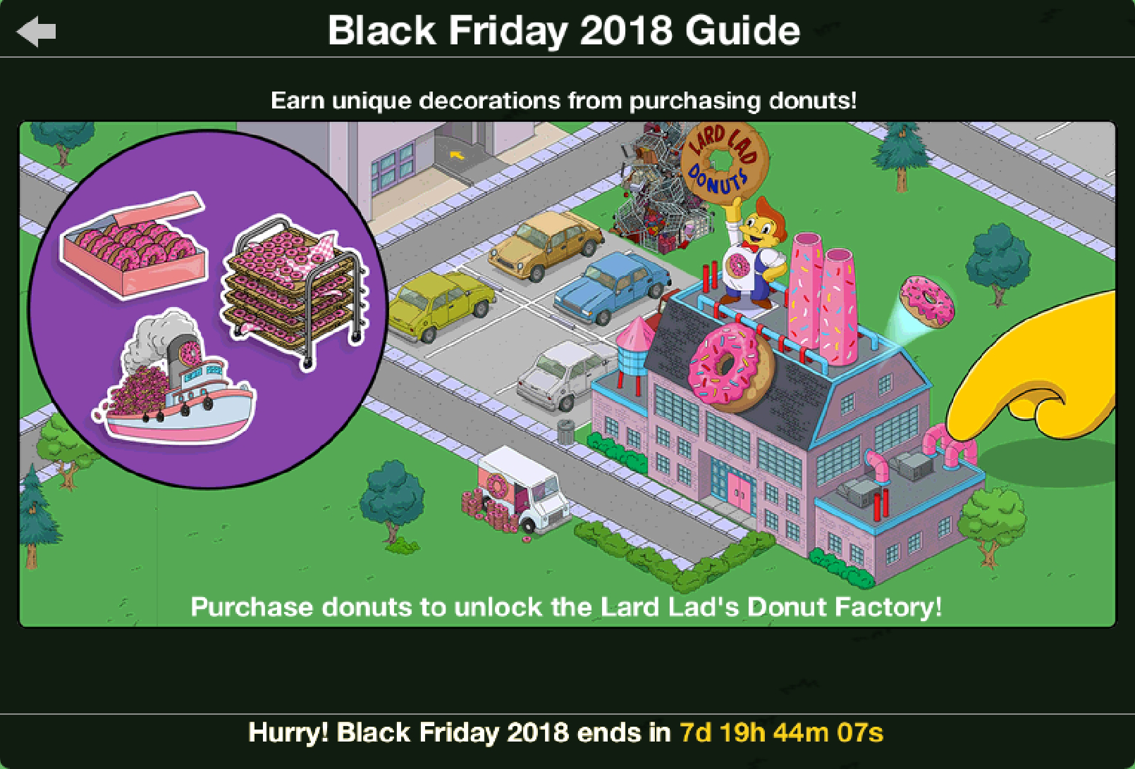 Black Friday 2018 Guide.png