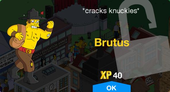 Brutus Unlock.png