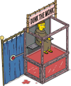 Dunk the Monk.png