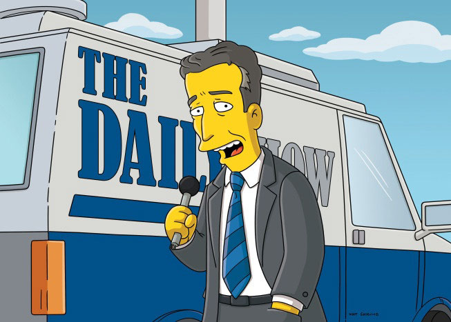 Jon Stewart on The Simpsons.jpg