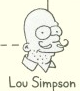 Lou Simpson.png