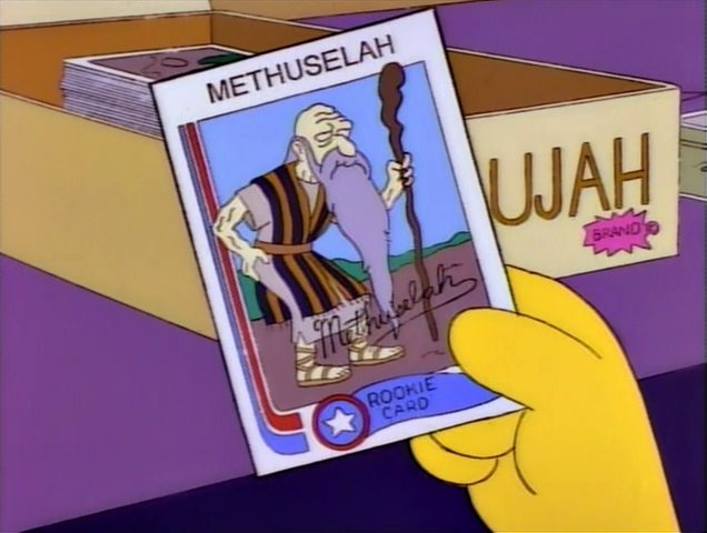 Methuselah.png