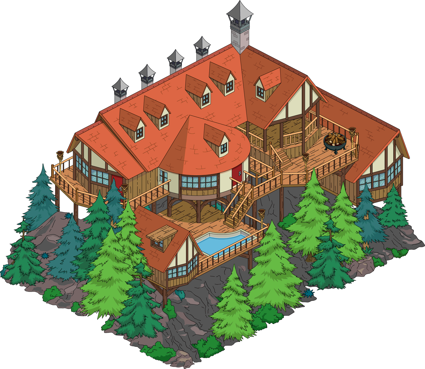 Mountain Lodge.png