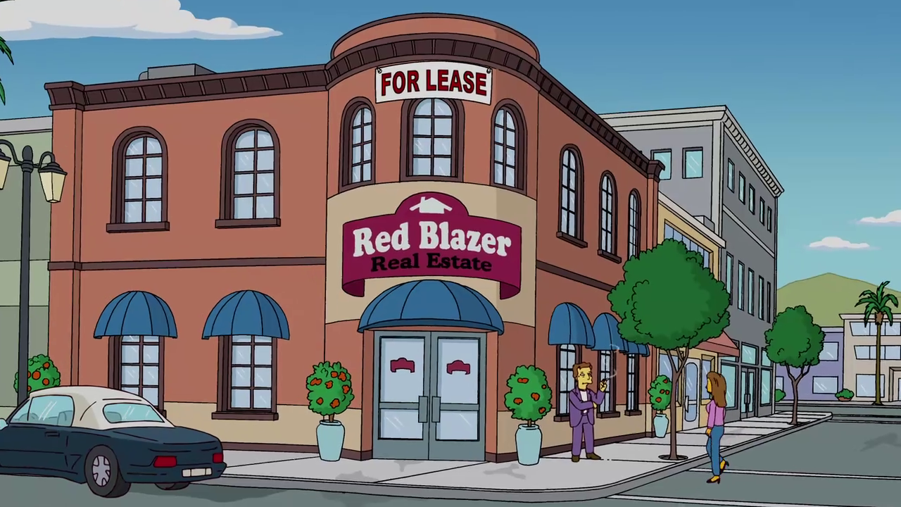 Red Blazer Realty.png