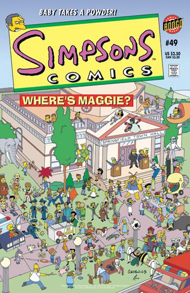 Simpsons Comics 49.jpg