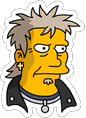 Tapped Out Nick Delacourt Icon.png