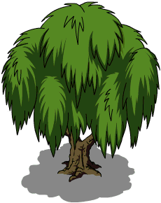 Tapped Out Unreleased Tree08.png