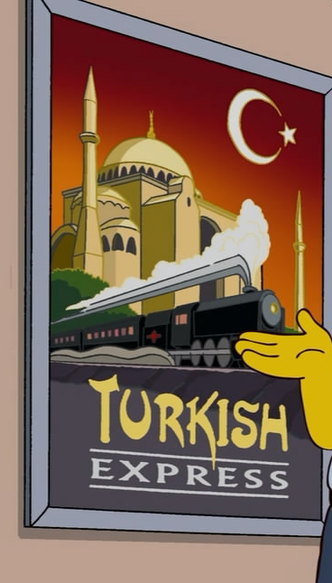 Turkish Express.png