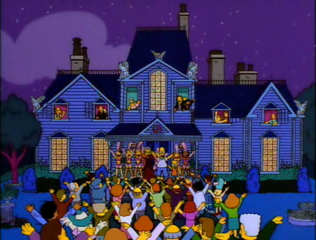 We Put the Spring in Springfield.png