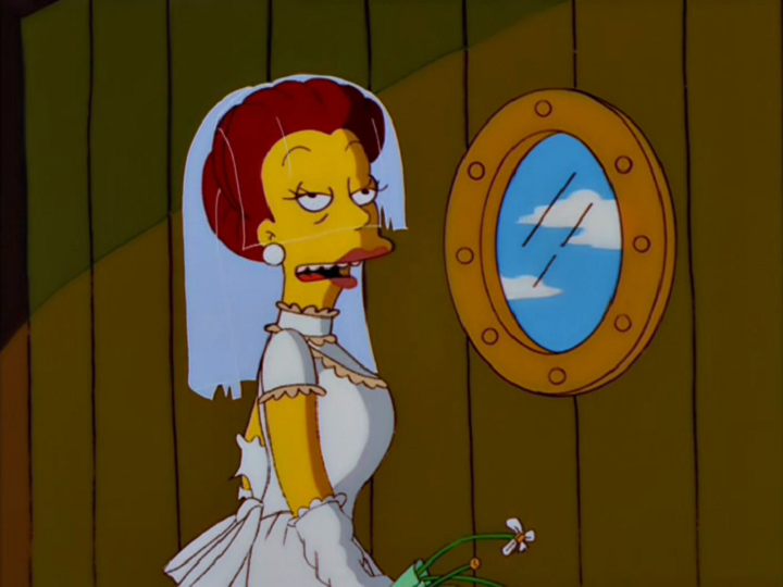 Woman in wedding dress.png