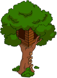 Bart's Tree House Tapped Out.png