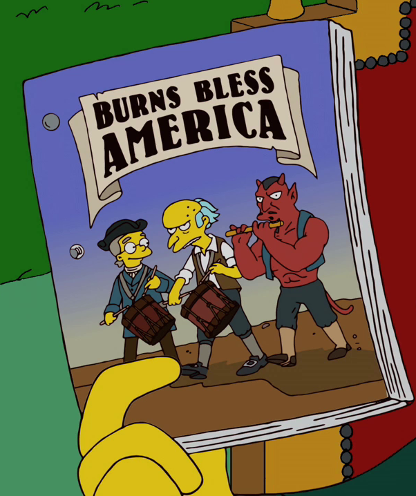 Burns Bless America.png