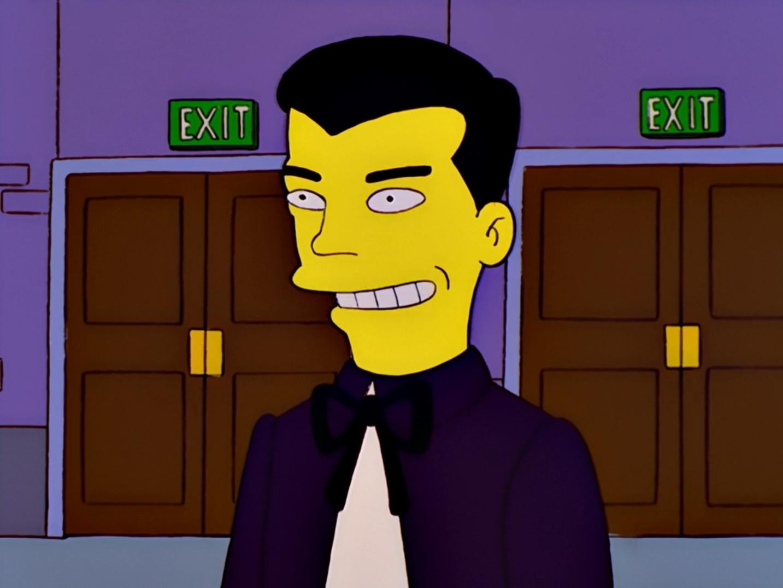 Butch Patrick.png