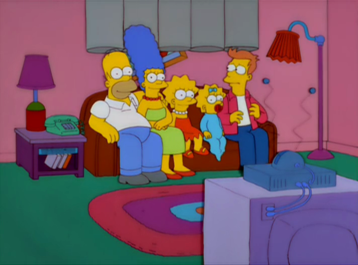 HOMR - couch gag.png