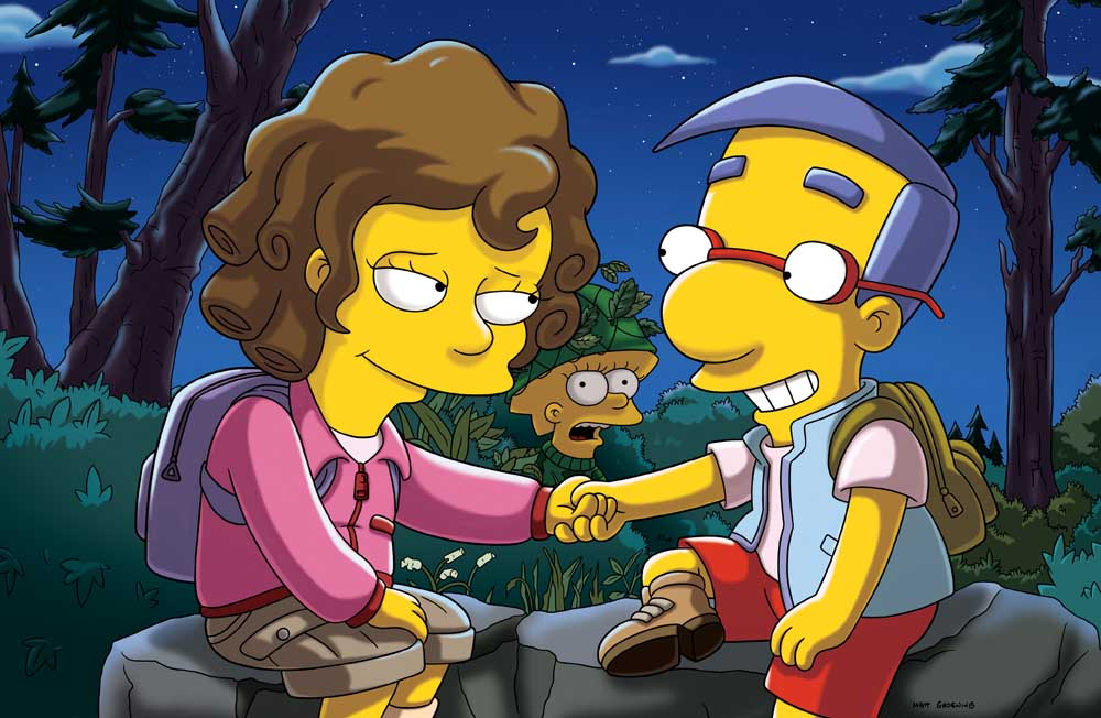 Homer Scissorhands promo.jpg