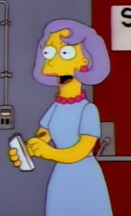 Lois Pennycandy.png