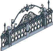 Medieval Gate Upgrade 2.png