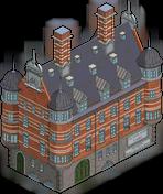 TSTO Scotland Yard.png
