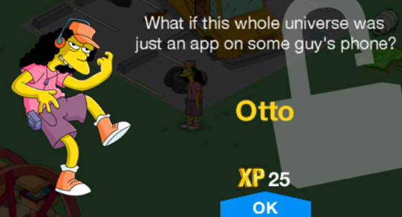 Tapped Out Otto New Character.png