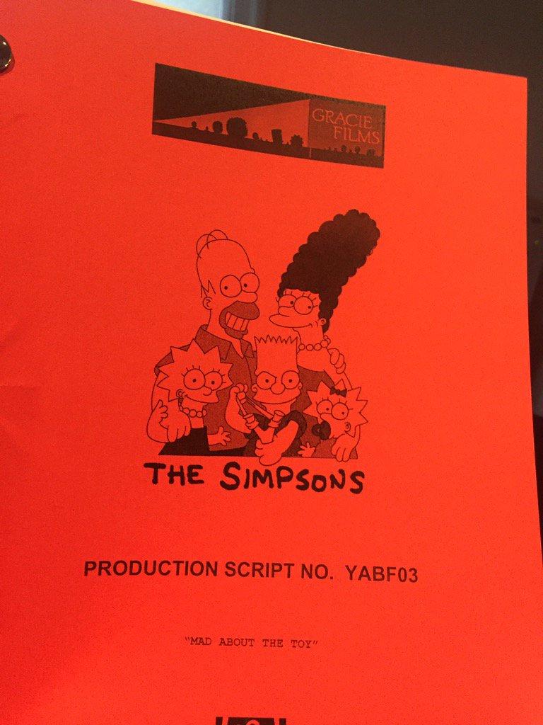 YABF03 script.jpg