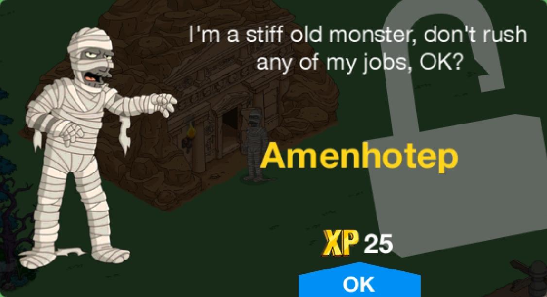 Amenhotep Unlock.png
