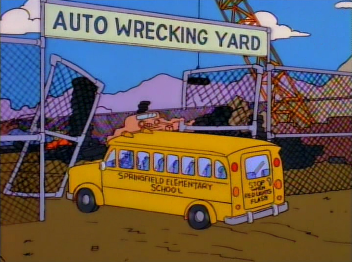 Auto Wrecking Yard.png