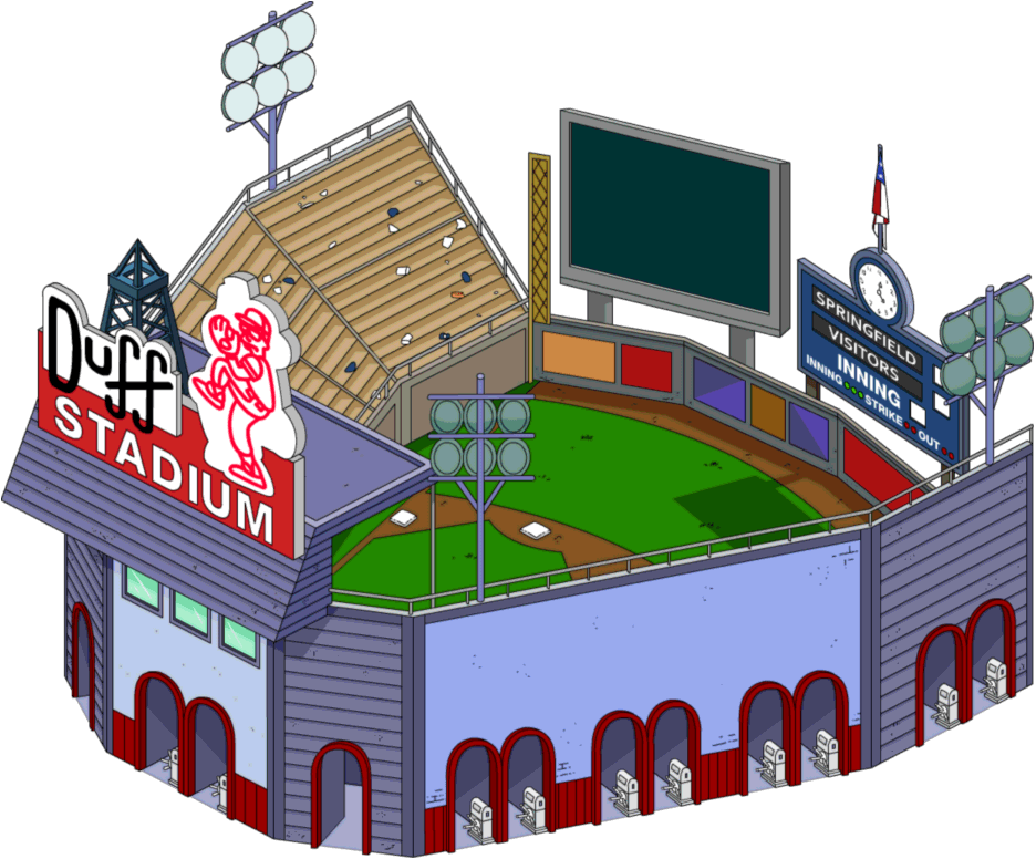 Duff Stadium Tapped Out.png