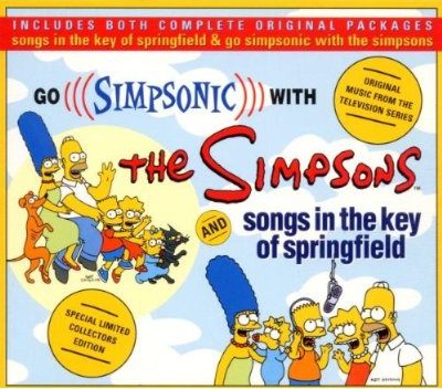 Go Simpsonic with The Simpsons and Songs in the Key Of Springfield.png