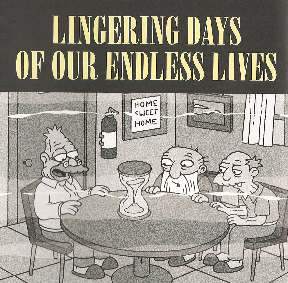 Lingering Days of Our Endless Lives.jpg