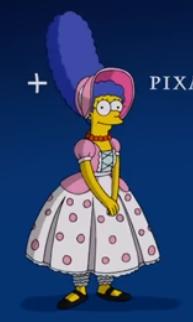 Marge Simpson (Bo Peep).png