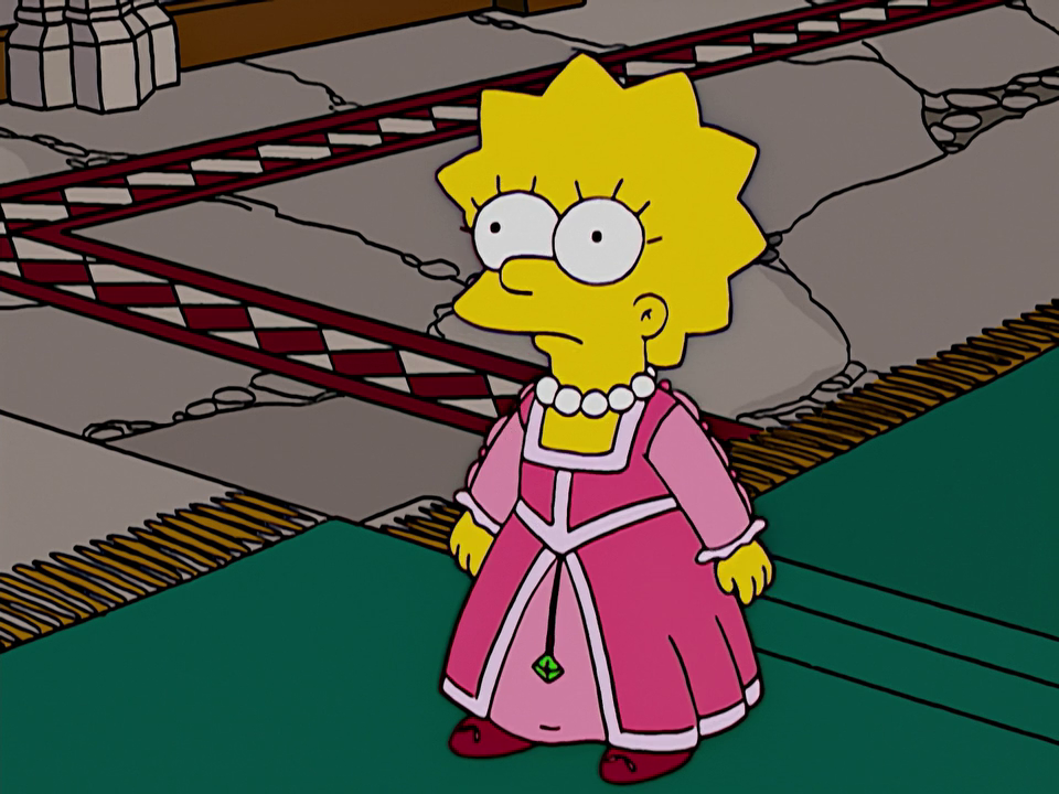 Queen Mary I.png