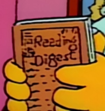 Reading Digest.png