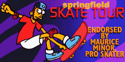 Springfield Skate Tour.png