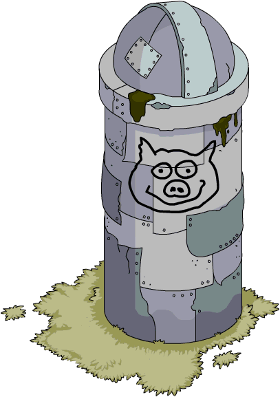 Tapped Out Crap Silo.png
