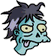Tapped Out Disco Zombies.png
