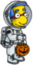 Tapped Out Milhouse Trick-or-Treating Costume.png