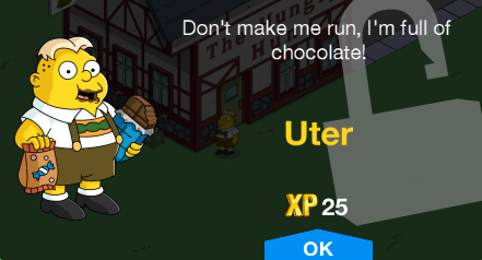 Tapped Out Uter Unlock.png