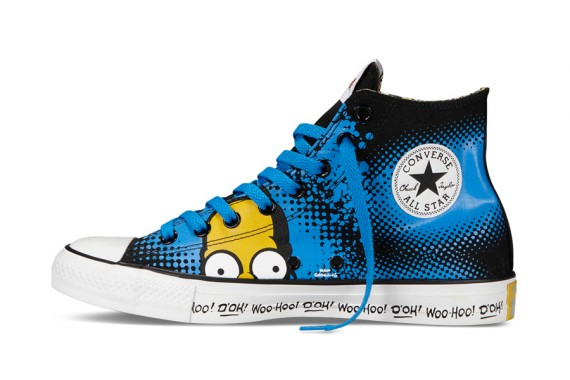 60545d5abb48 The Simpsons x Converse Chuck Taylor All-Star Collection 2.jpg