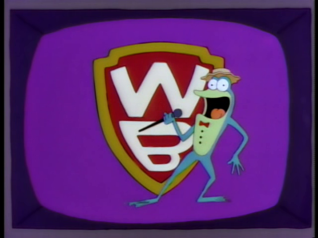 Warner Brothers Network.png