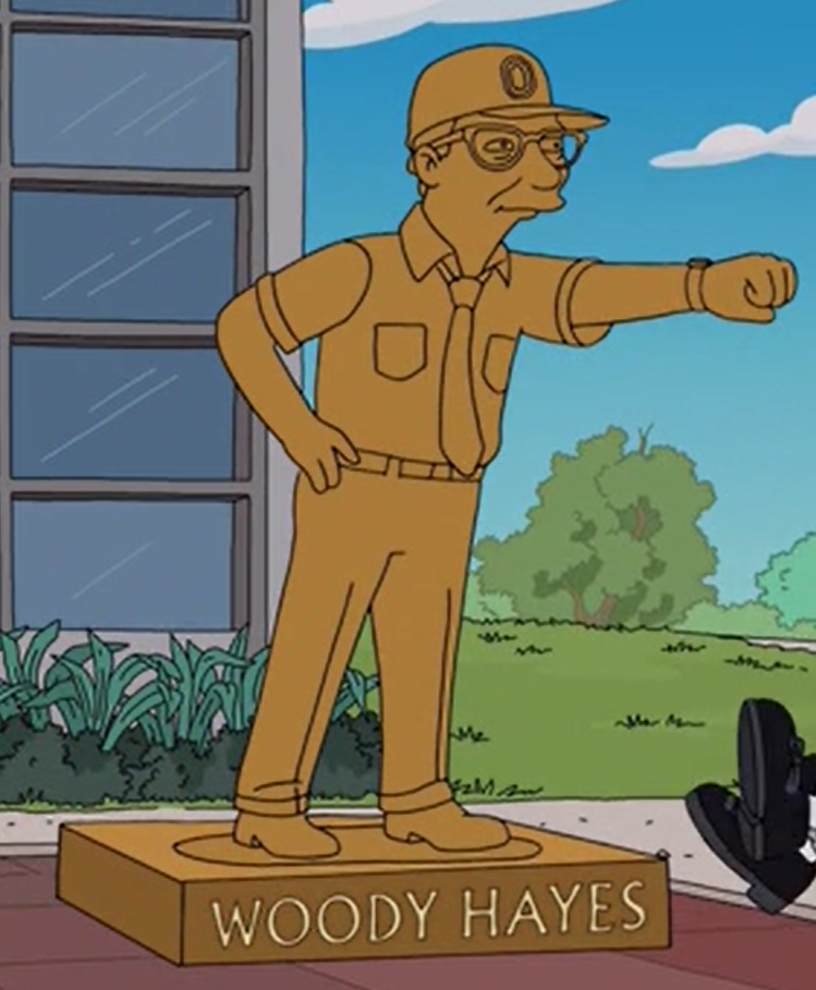Woody Hayes.png