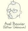 Axel Bouvier.png