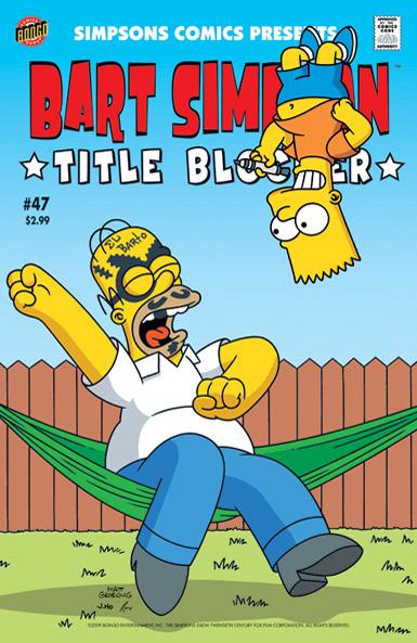 Bart-47-Cover.jpg