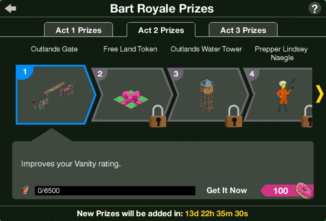 Bart Royale Act 2 Prizes.png