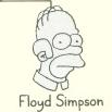 Floyd Simpson.png