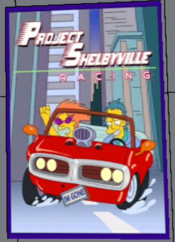 Project Shelbyville Racing.png