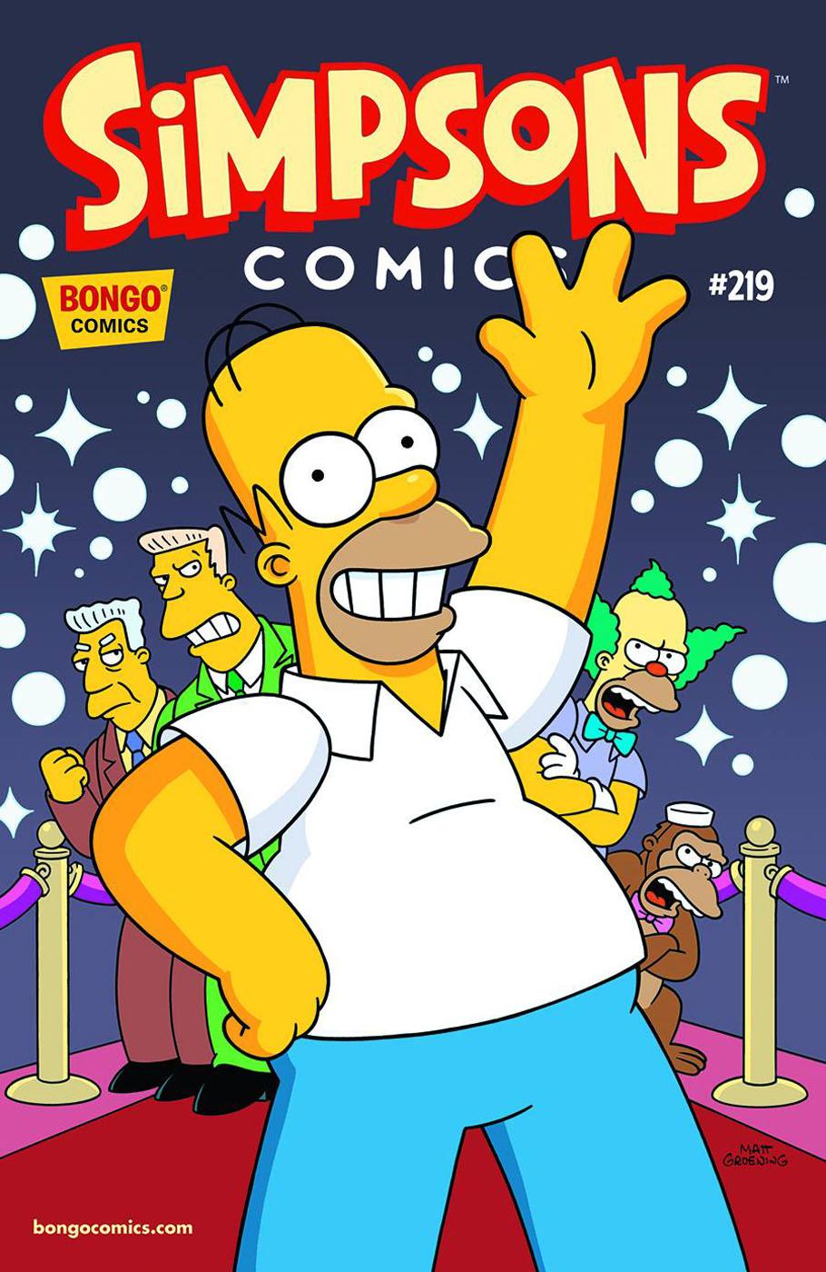 Simpsons Comics 219.jpg