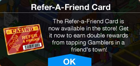 TSTO Burns' Casino Refer a Friend Card.png