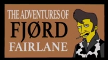The Adventures of Fjord Fairlane.png